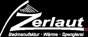 Zerlaut