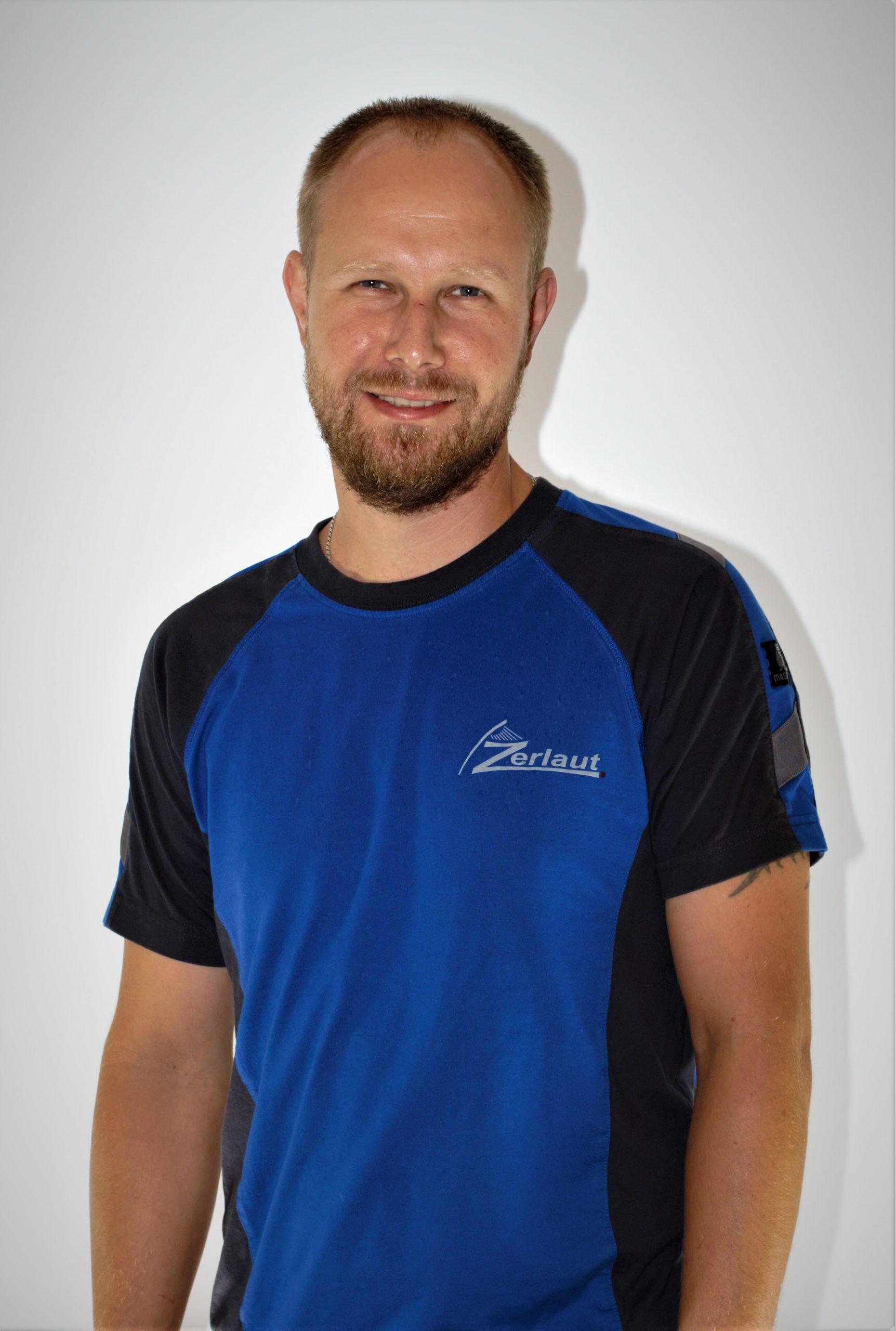 Denis Schmik
